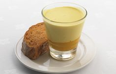 Butternut Squash Soup by Marcello Tully