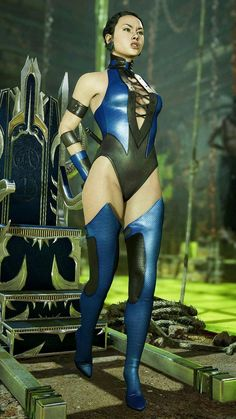 Mortal Kombat 9, Mileena, Game Logo Design, Aesthetic Iphone Wallpaper, Rwby, Female Bodies, Cosplay Costumes, Beautiful Women, Image