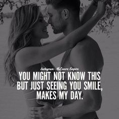 Photo http://enviarpostales.net/imagenes/photo-75/ love quotes for her love quotes for girlfriend inspirational love quotes