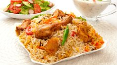Ready for Ramadan? 10 ways to prepare your body for fasting
