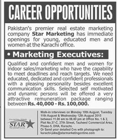 Customer Relationship OfficerCro Jobs In Pakistan Ovex