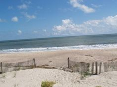 Edisto better be ready in August for Mike, Shy, Hayley, Moose, Ash and Nolan!!!
