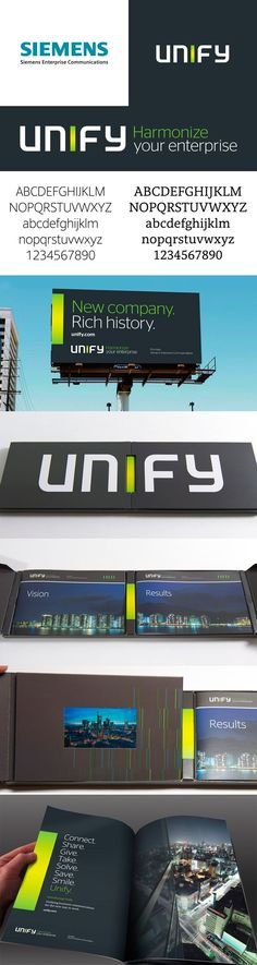 Project designed by McMillan Ottawa for their client Unify | Manufacturing Information Packaging Inc. & The Delft Group, Marketing Solutions