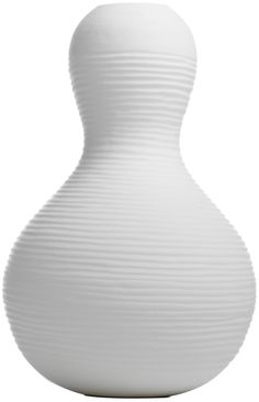 Modern Vases - Contemporary Vases - BoConcept