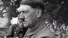Segredos do Terceiro Reich A Fortuna de Hitler Dublado e HD