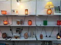 Canton Fair, Lighting, Home Decor, Decoration Home, Room Decor, Lights, Home Interior Design, Lightning, Home Decoration