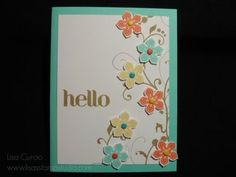 SAM_3047 Petite petals bundle stamps and punch - SU