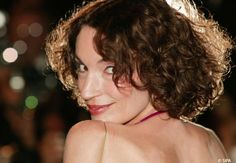See Jeanne Balibar pictures, photo shoots, and listen online to the latest music. Latest Music, Photo Shoots, Girls, Photos, Image, Toddler Girls, Pictures, Daughters, Maids