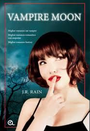 Vampire for Hire #2 http://www.vivereinunlibro.it/2012/06/anteprima-moon-vampire.html