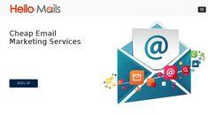 Email Marketing Services, Email Marketing Strategy, Social Media Marketing, Digital Marketing, Online Advertising, Promotion, Branding, Logos, Brand Management