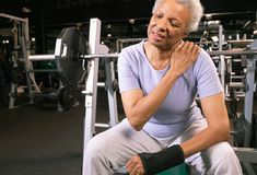 Dealing with joint pain and arthritis? WebMD shows you solutions for joint pain and tips to protect your joints from damage.