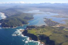Garden Route Initiative - Working towards the creation of the Garden Route Biosphere Reserve in the Southern Cape region of South Africa Knysna, Victoria, Nelson Mandela, The Province, Car Rental, Cape Town, South Africa, Beaches, River