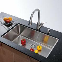 19 best sinks images stainless steel sinks kitchen remodel rh pinterest com
