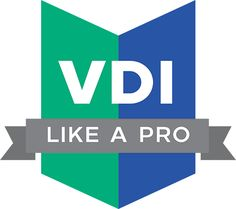 The Ultimate Windows 10 Tuning Template for any VDI Environment #VDILIKEAPRO - Login VSI