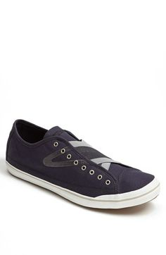 Tretorn 'Skymra' Sneaker (Men) available at #Nordstrom