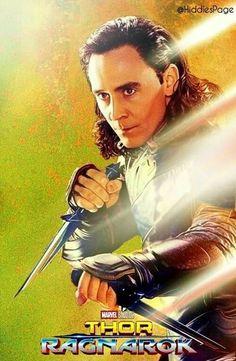 4882 Best Loki images in 2019 | Loki laufeyson, Loki thor