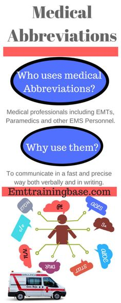 cb1d1380d48d2d5b970d793bf217e4c4 60 best best of emt training base images medical field, base