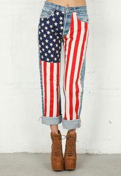 2902fb0fb5 15 Best Dreamz images | Denim shorts, Jean Shorts, Jeans pants