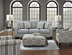 164 best accent chairs images living room chairs living room rh pinterest com