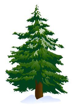 New snowy pine tree painting snow ideas Pine Tree Painting, Pine Tree Art, Pine Tree Tattoo, Painting Snow, Kiefer Silhouette, Pine Tree Silhouette, Birch Tree Wallpaper, Christmas Tree Drawing, Tree Clipart
