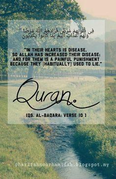 Muslim Quotes, Religious Quotes, Hindi Quotes, Islamic Quotes, Qoutes, Quran Quotes Inspirational, Beautiful Names Of Allah, Religion, Noble Quran