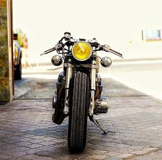 bikes and motorcycle lifestyle. currently riding a Yamaha 2015 in and around san diego, ca. Motorcycle Tips, Motorcycle Clubs, Ride Out, My Ride, Triumph Motorcycles, Custom Motorcycles, Custom Baggers, Brat Cafe, Dirt Bike Girl