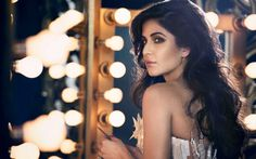 Ahmed Khan apparently sat down with Katrina Kaif to discuss the possibility of making a music video together while shooting for a 'Phantom' song