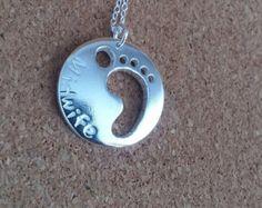 Znalezione obrazy dla zapytania midwife jewelry