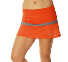 Nike Women's Dri-Fit Court Tennis Skirt-Medium Nike http://www.amazon.com/dp/B00UC0IXT8/ref=cm_sw_r_pi_dp_r.tYvb1EDXEXR