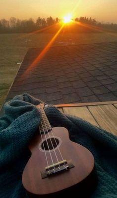Trendy Ideas for music guitar photography ukulele