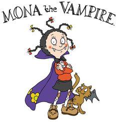 cartoon art tv shows Mona The Vampire. Amazing cartoon, loved it so much growing up! Kids Tv Shows 2000, Old Kids Shows, 90s Tv Shows, 2000s Kids Shows, Harry Potter Disney, Cartoons Love, 90s Cartoons, Totoro, Old Cartoon Shows