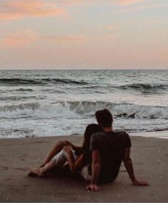 loving you is the best part of the day awesome Tagged with Relationship beach boy boys couple couple goals girl girls love ocean relationship goals.