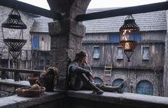 Episode Four.. The Last Kingdom (Season 1 Episode 4) Seems fun to watch