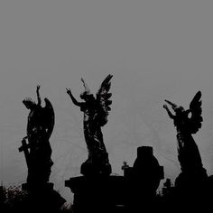 nico di angelo 💀 Sirius Black, Estilo Punk Rock, Le Cri, Bellatrix, Character Aesthetic, Greek Gods, Hades, Greek Mythology, Grunge Goth