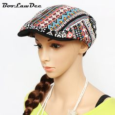 948e41998ee49 BooLawDee Summer thin breathable cotton linen blends hat windproof visor  Men Women retro Chinese style 55 59cm M714-in Visors from Men s Clothing ...