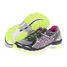 5c230e431b9af Asics GT-2000™ 2 Women s Running Shoe Wide D Black