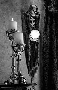 Halloween Skeleton.312 Best Halloween Skeletons Images In 2019 Halloween