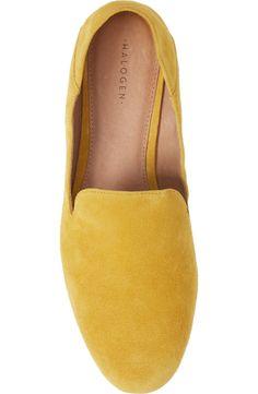 WINTER Sale bei CitySchuh Exklusive Schuhe für Damen und