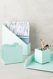 http://www.anthropologie.com/anthro/product/home-office/36089415.jsp#/