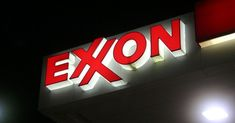 Exxon Knew About Climate Change And Lied About it Since the - Green Business Network
