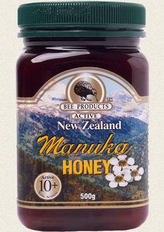 Manuka Honey And Cinnamon Manuka Honey, Honey And Cinnamon, Bee Keeping, Your Life, You Changed, Natural Remedies, Mason Jars, Canning, Nature