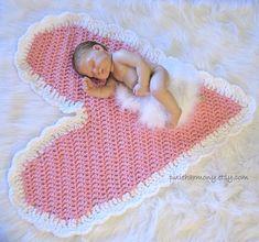 Baby Heart Photo Prop Backdrop  Love  ANY Colors by pixieharmony, $35.95