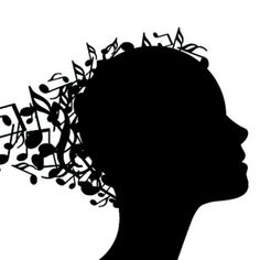 What music are you listening to today? #MusicMonday #musicismedicine #musicislife