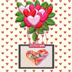 <p>I used Charmed Love<br />By Clever Monkey Graphics</p><br /> <p><br />http://store.gingerscraps.net/charmed-love-by-Clever-Monkey-Graphics.html</p><br /> <p>http://store.gingerscraps.net/Charmed-Love-JC-by-Clever-Monkey-Graphics.html</p><br /> <p>http://store.gingerscraps.net/Charmed-Love-Bundle-by-Clever-Monkey-Graphics.html<&#x2F...