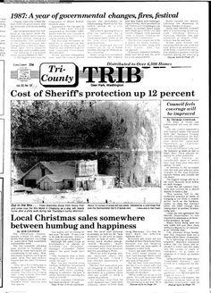 Tri-County Tribune (Colville, Washington) newspaper archive - http://tct.stparchive.com/