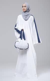 0 Hijab Styles, Abayas, Hijabs, Hijab Fashion, Kaftan, Muslim, Prayers, Dress Up, Costume