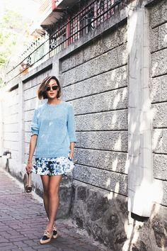 chriselle_Lim_samchungddong_Seoul_korea_Esquivel_Shoes_george_Ferragamo_6