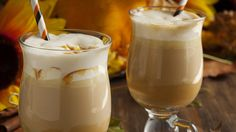 Make Starbucks' pumpkin spice latte at home! Try this easy DIY recipe