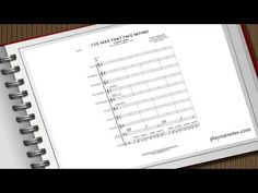 """""""I've Seen That Face Before"""" (Libertango) by Grace Jones is the most known adaptation of Astor Piazzolla's composition - Libertango.  Sheet music of this song is available at:  https://playournotes.com/en/sheet-music/ive-seen-that-face-before-libertango"""