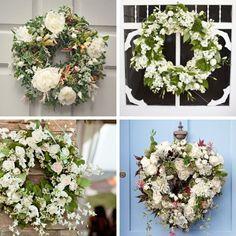 wedding-wreaths-008-floral.jpg 610×610 pixels